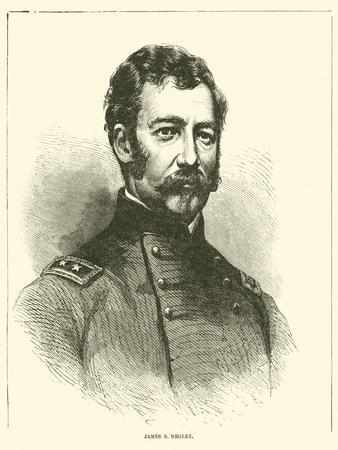 https://imgc.allpostersimages.com/img/posters/james-s-negley-september-1863_u-L-PPBF5H0.jpg?p=0