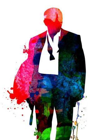 https://imgc.allpostersimages.com/img/posters/james-watercolor-1_u-L-Q1BJVZH0.jpg?p=0