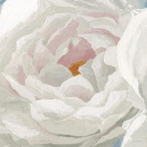 Essence of June Floral II by James Wiens