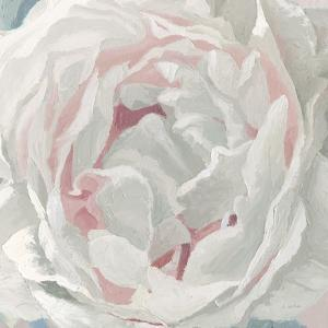 Essence of June Floral III by James Wiens