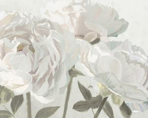 Essence of June I Neutral Crop by James Wiens