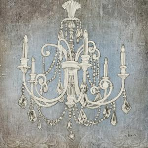 Luxurious Lights III by James Wiens