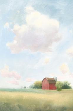 Pleasant Pastures by James Wiens
