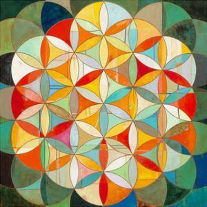 Proliferation by James Wyper