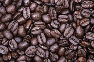 Wa, Redmond, Coffee Beans by Jamie And Judy Wild
