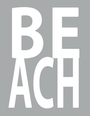 Beach Gray by Jamie MacDowell