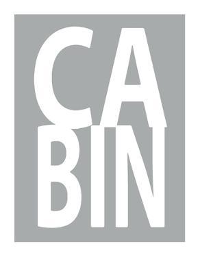 Cabin Gray by Jamie MacDowell