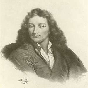 Jan Van Huysum, Dutch Artist by Jan van Huysum