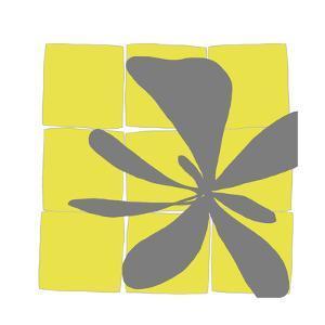 Lemon Pop Two by Jan Weiss