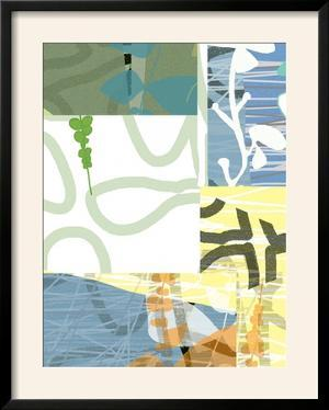 Pattern 11 by Jan Weiss