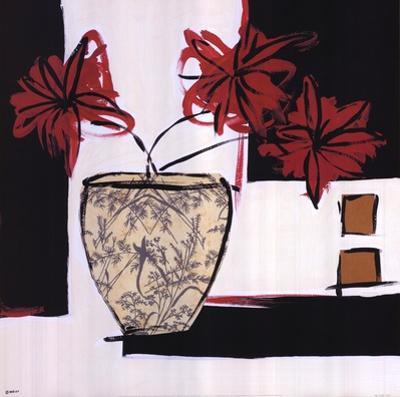 Summer 1988 by Jan Weiss