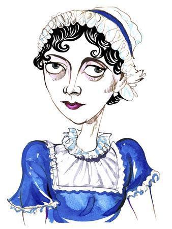 https://imgc.allpostersimages.com/img/posters/jane-austen-english-novelist-caricature_u-L-Q1GTUJQ0.jpg?artPerspective=n
