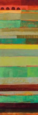 Fields of Color IV by Jane Davies