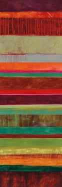 Fields of Color VI by Jane Davies