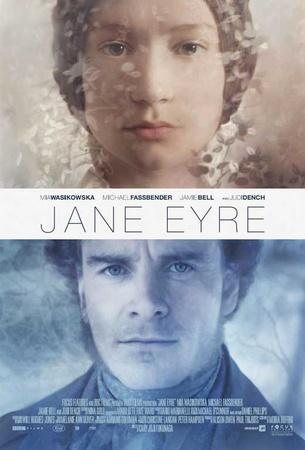 https://imgc.allpostersimages.com/img/posters/jane-eyre_u-L-F54Q4A0.jpg?artPerspective=n