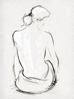 Celestiel I by Jane Hartley