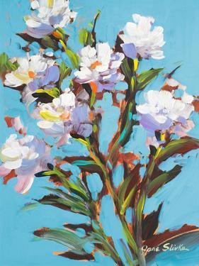 Graceful by Jane Slivka