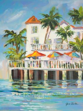 Resort Style by Jane Slivka