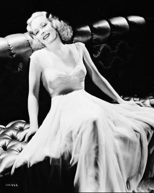 Jane Wyman