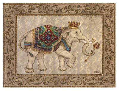 Royal Elephant I