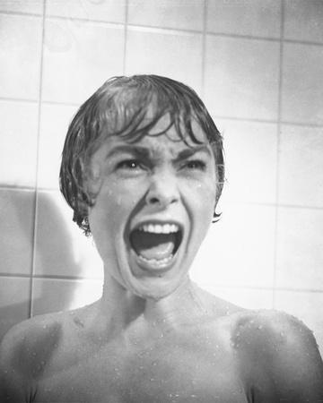https://imgc.allpostersimages.com/img/posters/janet-leigh-psycho-1960_u-L-PJTBJ70.jpg?artPerspective=n