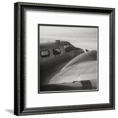Vintage Flight II