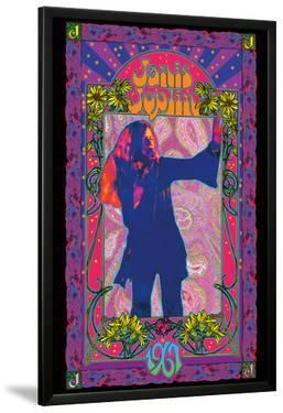 Janis Joplin - 1967