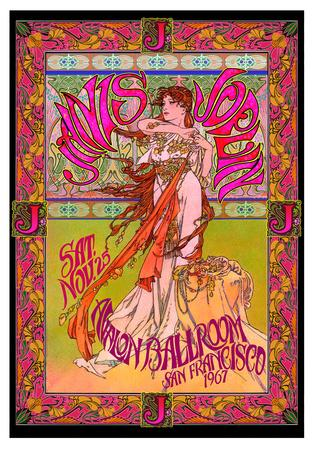 https://imgc.allpostersimages.com/img/posters/janis-joplin-avalon-ballroom-san-francisco-1967_u-L-F8F0TO0.jpg?p=0