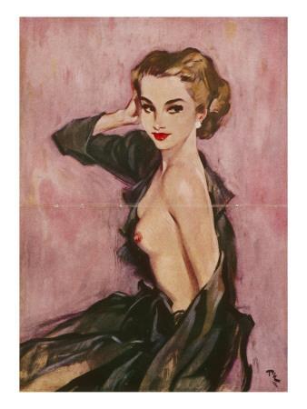 https://imgc.allpostersimages.com/img/posters/january-1952_u-L-P9SMM50.jpg?p=0