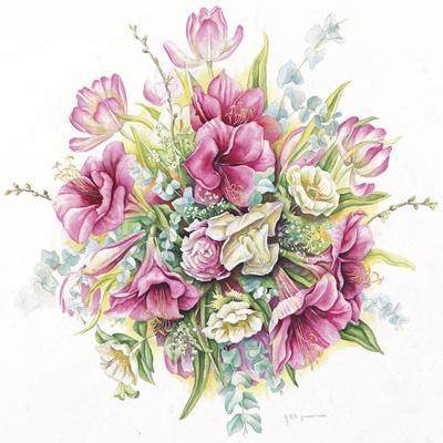 https://imgc.allpostersimages.com/img/posters/january-bouquet_u-L-Q1CA9JV0.jpg?artPerspective=n