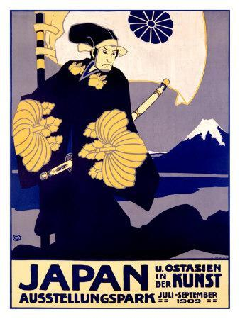 https://imgc.allpostersimages.com/img/posters/japanese-art-exhibit-c-1909_u-L-E8HG10.jpg?p=0
