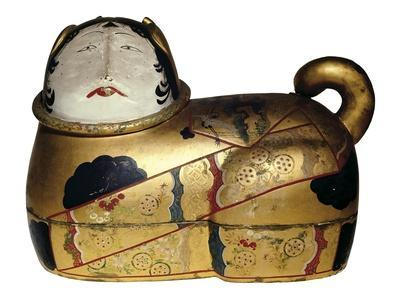 https://imgc.allpostersimages.com/img/posters/japanese-cat-shaped-container-for-newborn-s-clothing-and-talisman-against-evil-spirits_u-L-PQ9ZRL0.jpg?artPerspective=n
