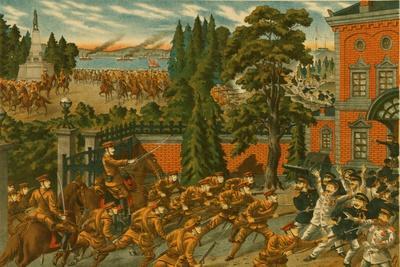 https://imgc.allpostersimages.com/img/posters/japanese-cavalry-attacks-red-army-at-khabarovsk_u-L-PWBKZ30.jpg?p=0