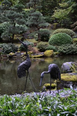 https://imgc.allpostersimages.com/img/posters/japanese-gardens-v_u-L-Q10PRSJ0.jpg?p=0