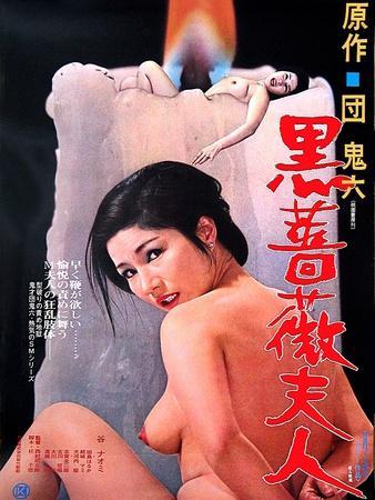 https://imgc.allpostersimages.com/img/posters/japanese-movie-poster-the-black-rose-madam_u-L-PGF2T10.jpg?p=0