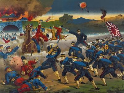 https://imgc.allpostersimages.com/img/posters/japanese-soldiers-overrun-russians-at-chin-chou_u-L-PWBI5D0.jpg?artPerspective=n