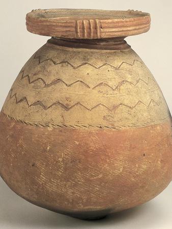 https://imgc.allpostersimages.com/img/posters/jar-from-takakura-cho-atsuta-ku-nagoya-shi-aichi-yayoi-period-1st-3rd-century_u-L-PQ34UA0.jpg?p=0