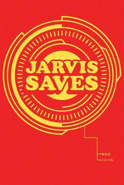 Jarvis Saves