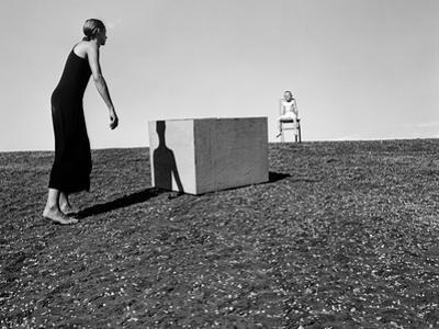 Konferenzen 11, 2015 by Jaschi Klein