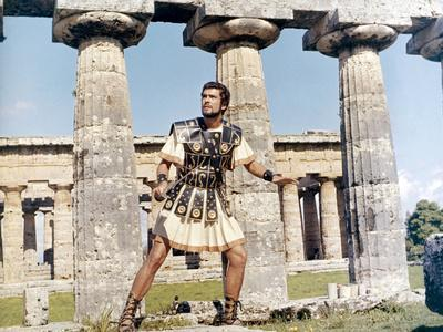 https://imgc.allpostersimages.com/img/posters/jason-and-les-argonautes-jason-and-the-argonauts-by-donchaffey-with-todd-armstrong-1963-photo_u-L-Q1C3JCN0.jpg?artPerspective=n