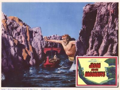 https://imgc.allpostersimages.com/img/posters/jason-and-the-argonauts-1963_u-L-P97J060.jpg?artPerspective=n