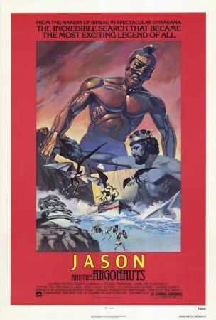 https://imgc.allpostersimages.com/img/posters/jason-and-the-argonauts_u-L-F4S8GN0.jpg?artPerspective=n