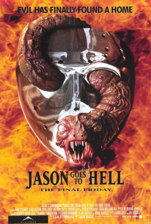 https://imgc.allpostersimages.com/img/posters/jason-goes-to-hell-the-final-friday_u-L-F4S71G0.jpg?artPerspective=n