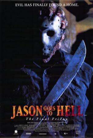 https://imgc.allpostersimages.com/img/posters/jason-goes-to-hell-the-final-friday_u-L-F4S71H0.jpg?artPerspective=n