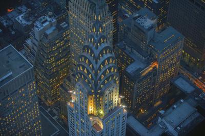Sky View New York I
