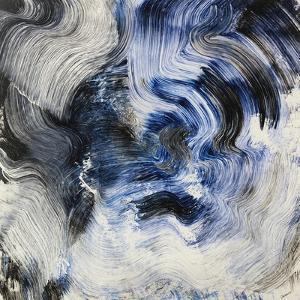 Arc Wave IV by Jason Jarava