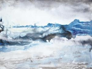 Oceanscape Deluxe by Jason Jarava