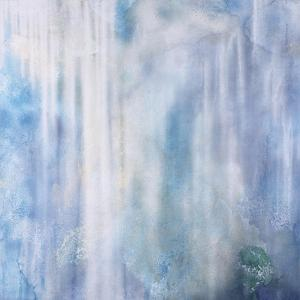 Soft Cascade by Jason Jarava