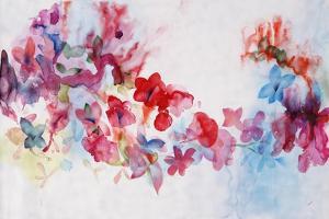 Staunchy Bouquet by Jason Jarava