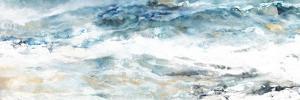 Tidal Bore II by Jason Jarava